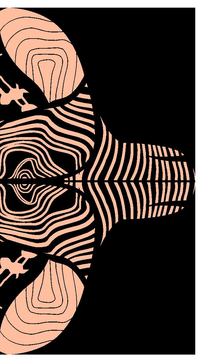branding graphic vertical format