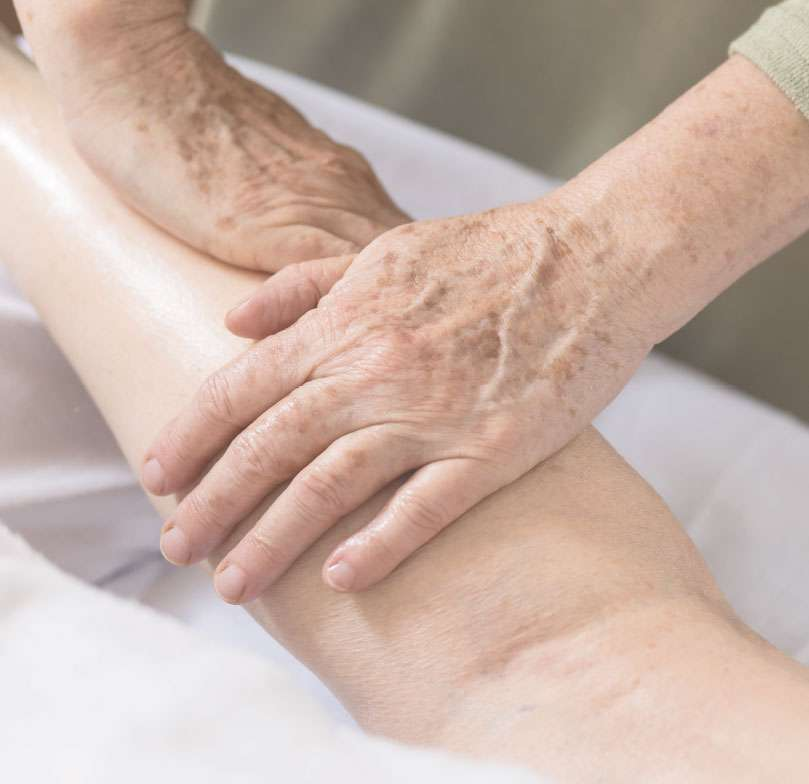 oncology massage conditions other adelaide